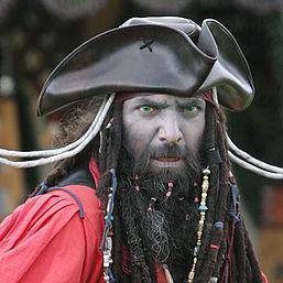 258px-Black-Beard